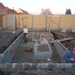 Verbouwingswerken nr. 4: afbeelding 22