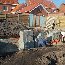 Verbouwingswerken nr. 4: afbeelding 23