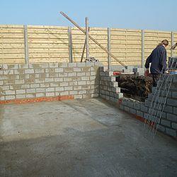 Verbouwingswerken nr. 4: afbeelding 24