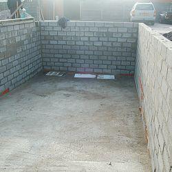 Verbouwingswerken nr. 4: afbeelding 25