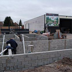 Verbouwingswerken nr. 4: afbeelding 26