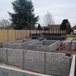 Verbouwingswerken nr. 4: afbeelding 28