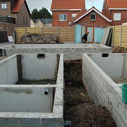 Verbouwingswerken nr. 4: afbeelding 32