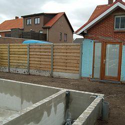 Verbouwingswerken nr. 4: afbeelding 34
