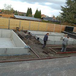 Verbouwingswerken nr. 4: afbeelding 35
